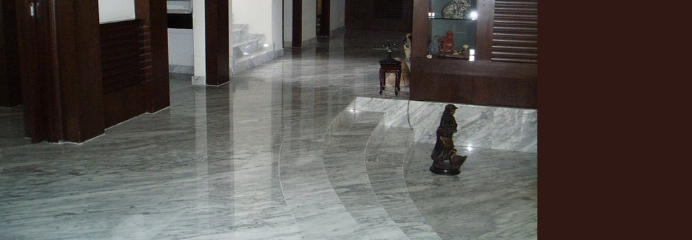 Stone Flooring New Kota Stone Flooring Price
