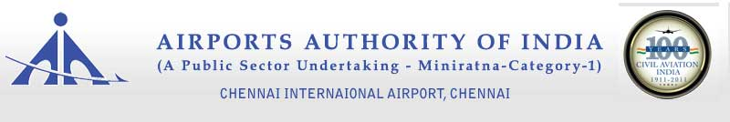Airports Authority Recruitment 2018 Junior Assistant Officer Posts